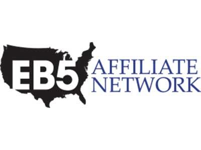 EB5AN logo