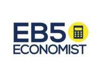 EB5 Economist logo