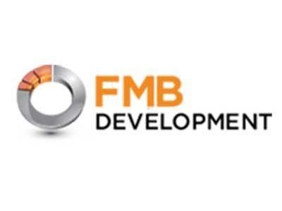FMB Development logo